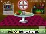 Игра Банни убегает из дома онлайн