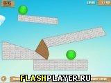 Игра Коллайдерикс онлайн