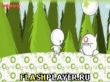 Игра Малахит онлайн