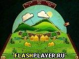 Игра Сказки онлайн