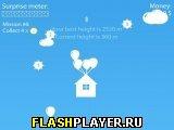 Игра Выше онлайн