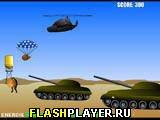 Игра Война в Ираке онлайн