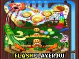 Игра Парк развлечений – Пинбол онлайн