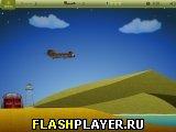 Игра Транспортёр онлайн