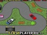 Игра Припаркуй мою машину! онлайн