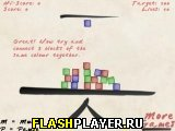 Игра Хладнокровие онлайн