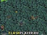 Игра Нападение вертолёта онлайн
