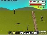 Игра Оставайся на линии онлайн