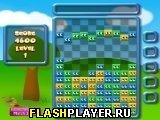 Игра Блокис онлайн