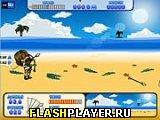 Игра Мастер - лучник онлайн