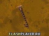 Игра Питон онлайн