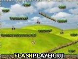 Игра Хомяк Пин-Пин онлайн
