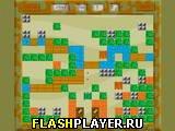 Игра Танки! онлайн