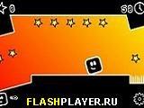 Игра Уголки онлайн