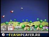 Игра Взрывы онлайн