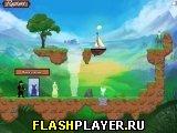 Игра Фокусник часть первая онлайн