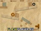 Игра Завинти гайку онлайн