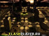 Игра Снайпер террорист онлайн