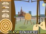 Игра Стрелок онлайн