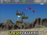 Игра Гольф с самоцветами онлайн