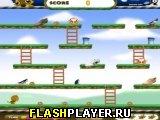 Игра Кум Канг онлайн