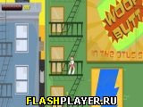 Игра Бомба Диджити онлайн