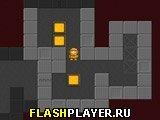 Игра Радиоактивный Джек онлайн