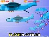 Игра Ниндзя кубы онлайн