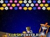 Игра Звездочет онлайн