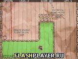 Игра Физика скрепки онлайн