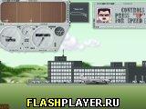 Игра ТУ-95 онлайн