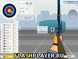 Игра Сорви куш 2 онлайн