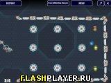 Игра Энерграв онлайн