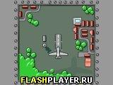 Игра Обратно на Землю онлайн