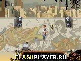 Игра Любовь к прыжкам 2 онлайн