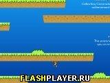 Игра Мартышкомания онлайн