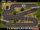 Игра Ралли онлайн