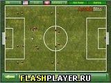 Футбол TFS