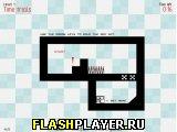 Игра Багровый импульс онлайн