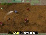 Игра Гнев Империи онлайн