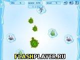 Игра Ледоруб онлайн
