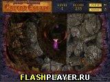 Дракон Спиро: Побег из пещеры