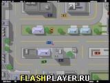 Игра Гевиншпиль - ловкий бандит онлайн