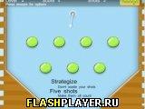 Игра Веселый Хардбол онлайн