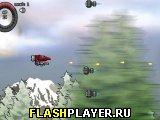 Игра Красное смещение онлайн