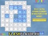 Игра Фитц онлайн