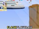 Игра Джонни ныряльщик онлайн