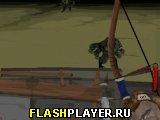 Игра Стаж крепости 2: Тёмная злоба онлайн