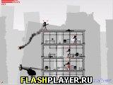 Игра Кобра Сити онлайн
