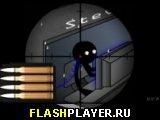 Игра S.W.A.T. 2 – Тактический снайпер онлайн